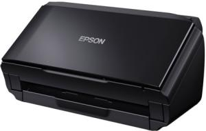 Epson WorkForce DS-560 SotMarket.ru 29300.000