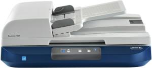 Xerox DocuMate 4830 SotMarket.ru 141070.000