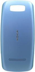 фото Крышка АКБ для Nokia Asha 305 ORIGINAL