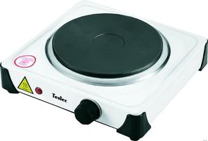 фото Электрическая плитка Tesler PE-10