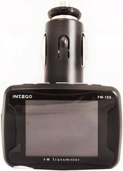 фото INTEGO FM-106