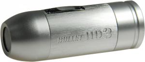 Фото камеры Ridian Bullet HD 3 Mini
