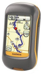 фото Garmin Dakota 20