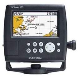 Garmin GPSMAP 585 (картплоттер) SotMarket.ru 27140.000