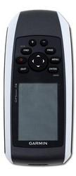 фото GPS навигатор Garmin GPSMAP 78