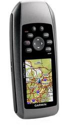 фото GPS навигатор Garmin GPSMAP 78S