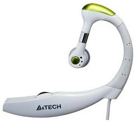 фото A4Tech HS-12