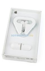 фото Наушники для Apple iPod touch 2G MA850 ORIGINAL