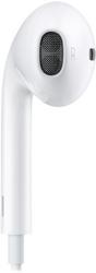фото Наушники для Apple iPad EarPods MD827ZM ORIGINAL