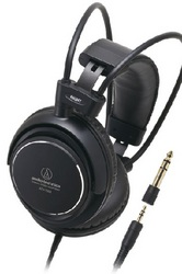 фото Audio-Technica ATH-T500