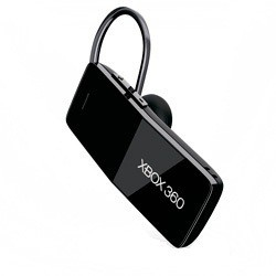 Наушники для Microsoft Xbox 360 Headset Wrlss BT 22J-00006 SotMarket.ru 1790.000