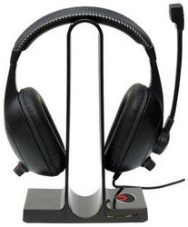 фото Raptor-Gaming H3 7.1 USB