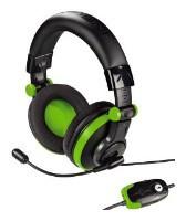 Наушники для Microsoft Xbox 360 Hama Insomnia SotMarket.ru 2730.000