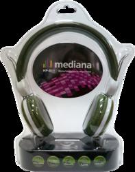 фото Mediana HP-811