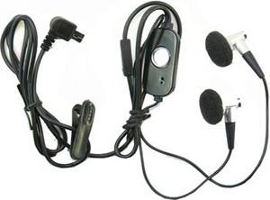 фото Гарнитура для Motorola SLVR L6