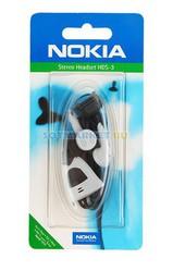 фото Гарнитура для Nokia 7210