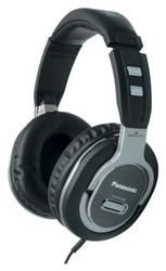 фото Panasonic RP-HTF600