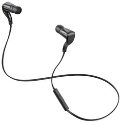 Фото гарнитура для Apple iPhone 4 Plantronics BackBeat GO