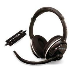 фото Наушники для Microsoft Xbox 360 Turtle Beach Ear Force PX21