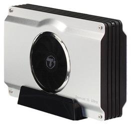 Фото внешнего HDD Transcend StoreJet 35U TS1TSJ35U 1TB