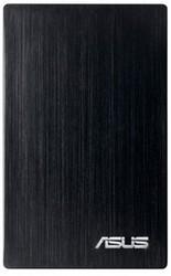 Asus AN300 500GB SotMarket.ru 2720.000