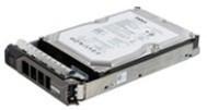 фото Жесткий диск Dell 400-18615 500GB