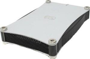 3Q 3QHDD-E215-MS1000 1TB SotMarket.ru 3420.000