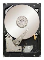 фото Жесткий диск Seagate ST91000640SS 1000GB