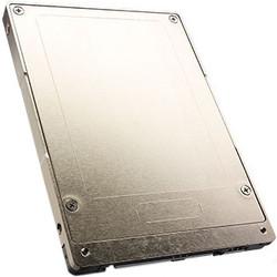 фото Жесткий диск Seagate ST120FN0021 120GB