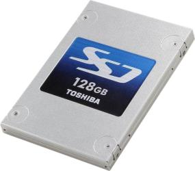фото Toshiba HDTS212EZSWA 128GB + adapter