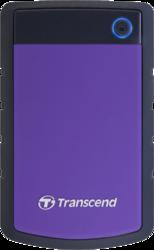 фото Внешний накопитель Transcend TS15TSJ25H3P 1.5TB