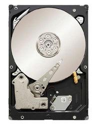 фото Жесткий диск Seagate ST33000650NS 3000GB