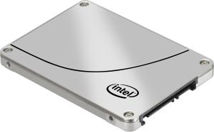 Intel SSDSC2BB120G401 120GB SotMarket.ru 6210.000
