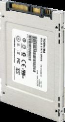 Toshiba THNSNH060GCST 60GB