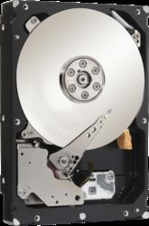 фото Жесткий диск Seagate ST4000NM0023 4TB