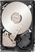 фото Жесткий диск Seagate ST4000DM000 4TB