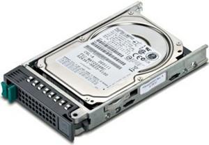 фото Жесткий диск Fujitsu-Siemens S26361-F4482-L145 450GB