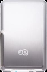 фото Внешний накопитель 3Q U200S 500GB 3QHDD-U200S-HW500