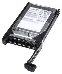 фото Жесткий диск Dell 400-18021 500GB