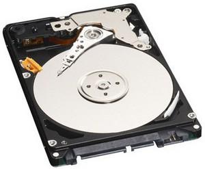 фото Жесткий диск IBM 81Y9935 300GB