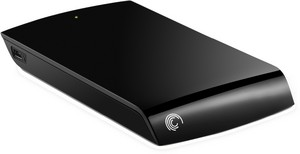 Seagate Expansion Portable 3.0 500GB STBX500200 SotMarket.ru 2940.000