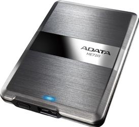 фото Внешний накопитель ADATA DashDrive Elite HE720 500GB