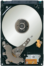 фото Жесткий диск Seagate ST500LM012 500GB
