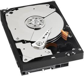 фото Жесткий диск WD WD5003AZEX 500GB