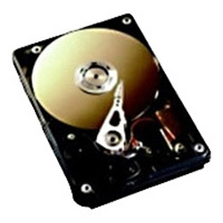 фото Жесткий диск Fujitsu-Siemens S26361-F3294-L500 500GB