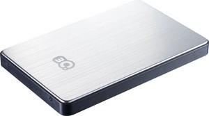 фото Внешний накопитель 3Q U223M 500GB 3QHDD-U223M-SB500
