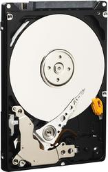 фото Жесткий диск WD WD7500BPVX 750GB