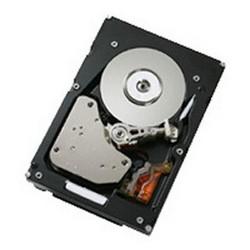 фото Жесткий диск IBM 49Y2003 600GB