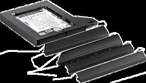 HP H2P66AA 750GB SotMarket.ru 8210.000