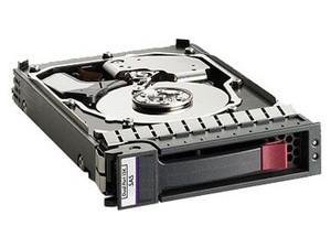 фото Жесткий диск HP 619291-B21 900GB